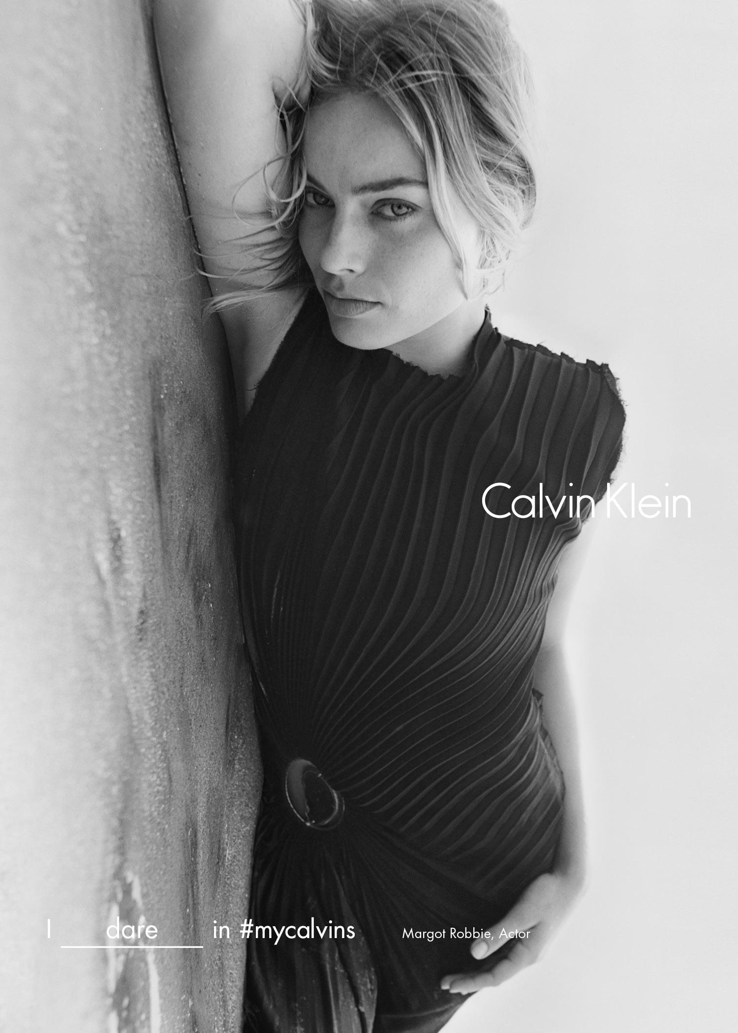 Foto de Calvin Klein Otoño 2016 (44/69)