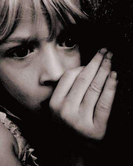 terrores-nocturnos-niños