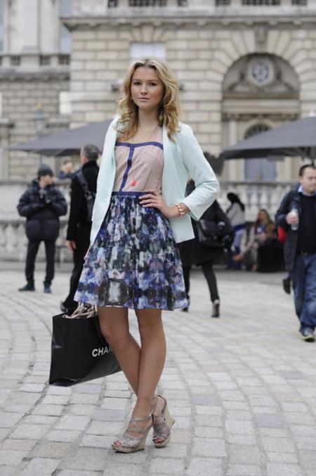 Semana Moda Londres15