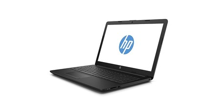 Hp Notebook 15 Db0035ns