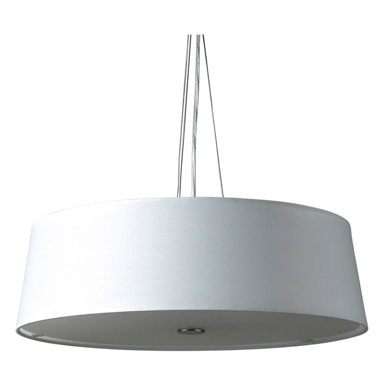 Lámpara de techo de diseño Elise El Corte Inglés