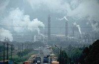 Norilsk: el lugar con mayor índice de recién nacidos con deformidades