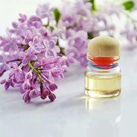El negocio de los perfumes asequibles que huelen a caro