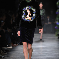 Foto 5 de 9 de la galería tendencias-otono-invierno-20112012 en Trendencias