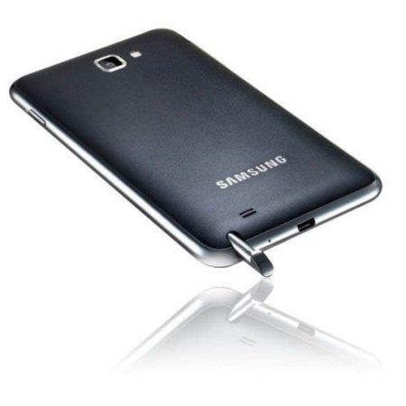 Stylus Galaxy Note