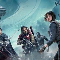 ¿Necesitamos más trailers de 'Rogue One: Una historia de Star Wars'? Disney cree que sí