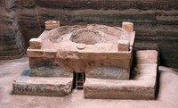 Joya de Cerén: la Pompeya de Centroamérica