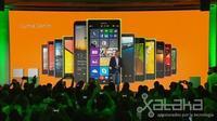 Lumia Denim traerá escucha permanente en Cortana y grabación de video en 4K
