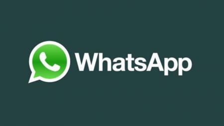 Whatsapp añade un botón para enviar fotos de manera directa