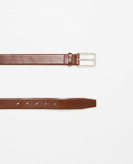 Accesorios En Tendencia Cinturones Trendencias Hombre Primavera Verano 2016 2