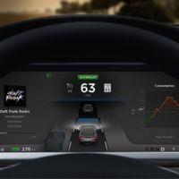 Tesla ya estaría trabaja en Autopilot 2.0, que implementaría más radares y cámaras