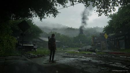 'The Last of Us II', la exclusiva para cerrar generación del PS4 se retrasa y será lanzado hasta mayo de 2020 en México y el mundo