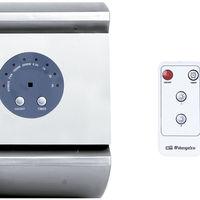 Podemos calentar una habitación por 42,99 euros gracias al calefactor de pared tipo Split Orbegozo SP 5020 a la venta en Amazon