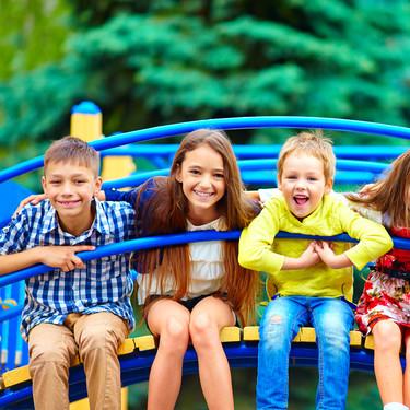 Sesamo Place, el primer parque temático del mundo adaptado y pensado para niños con autismo