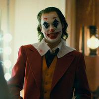"""Si quieres ver """"Joker"""" tendrás que hacerlo sin máscaras ni pistolas de juguete. Al menos en Cinesa"""
