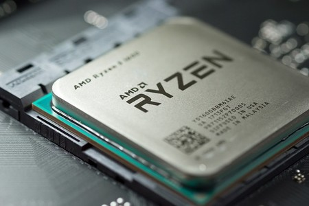 Se descubren 13 vulnerabilidades graves para los chips AMD Ryzen y EPYC, ¿caos a lo Meltdown / Spectre?