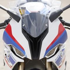 Foto 61 de 64 de la galería bmw-s-1000-rr-2019 en Motorpasion Moto