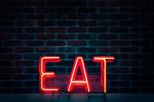 Las claves para controlar el hambre emocional