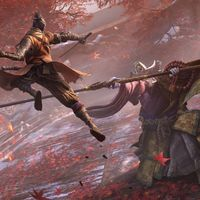 Un speedrunner es el gran maestro de Sekiro: Shadows Die Twice al derrotar a todos los jefes finales sin ser golpeado ni una vez