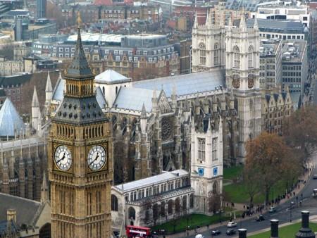¿Te vas a vivir a Londres? 4 claves indispensables para el recién llegado