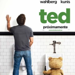 ted-carteles