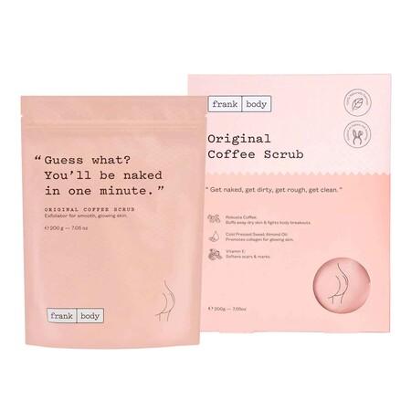Conoce Los Beneficios De La Cafeina En Tu Piel Y Los Productos Ideales Para Sumar A Tu Rutina De Skincare