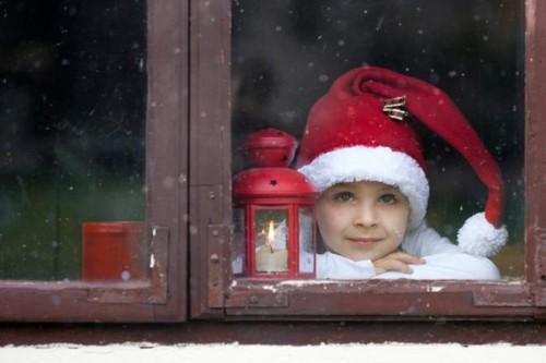 La Navidad llega a los hogares Cazando Gangas