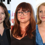 Isabel Coixet rueda 'The Bookshop' con Emily Mortimer y Patricia Clarkson