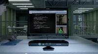 Microsoft confirma Kinect SDK para negocios en 2012