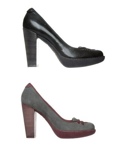Zapatos para regalar esta Navidad