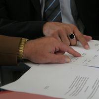 ¿Qué va a cambiar con la derogación de la reforma laboral? (III) La prioridad de los convenios de empresa sobre los sectoriales