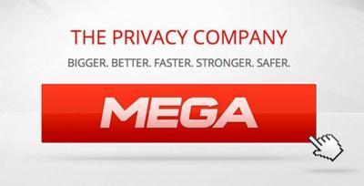 La aplicación oficial de MEGA sale de la beta incluyendo nuevas funciones