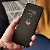 Esta es la lista de smartphones Huawei y Honor que recibirán la actualización a EMUI 11 en México