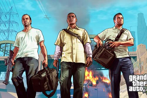 Las 17 superproducciones más caras de la historia de los videojuegos