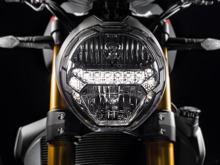 Ducati Monster 1200 2017 000