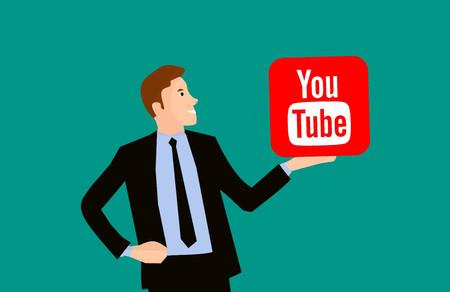 YouTube planea bombardearte con (más) anuncios para ver si decides pagar por la música