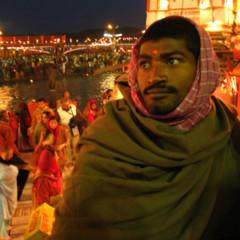 Foto 11 de 44 de la galería caminos-de-la-india-kumba-mela en Diario del Viajero