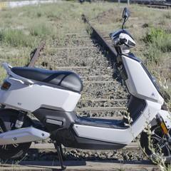 Foto 1 de 23 de la galería next-nx1-2019-prueba en Motorpasion Moto