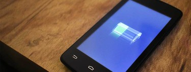 Seven apps that are draining the battery of your Android