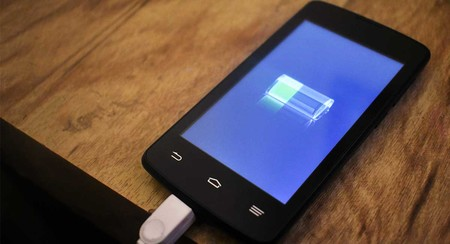 Siete apps que están agotando la batería de tu Android
