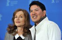Berlinale 2012: 'Captive' recibe aplausos, 'Meteora' provoca bostezos