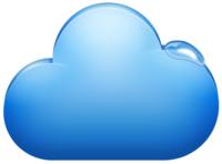 CloudApp 1.0, excelente mejora de la aplicación para compartir lo que queramos