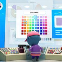 Galaxy Studio: Samsung da pistas de un posible sistema de personalización de color para sus smartphones plegables Galaxy Z