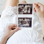 Pruebas en el embarazo: la medición del pliegue nucal