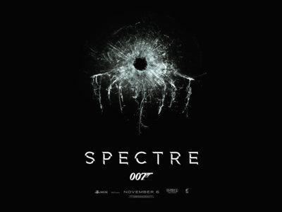 Daniel Craig es 007   'Spectre', 100% Bond, 100% rancia