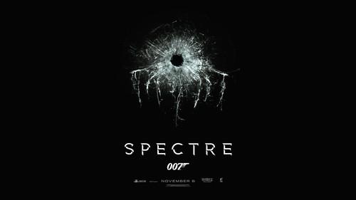 Daniel Craig es 007 | 'Spectre', 100% Bond, 100% rancia