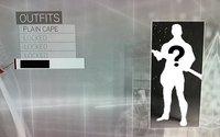 ¿Qué personaje de la saga 'Metal Gear Solid' aparece en 'Assassin's Creed: Brotherhood'?