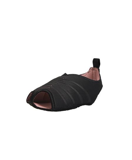 Oysho Footwear Fw19 1