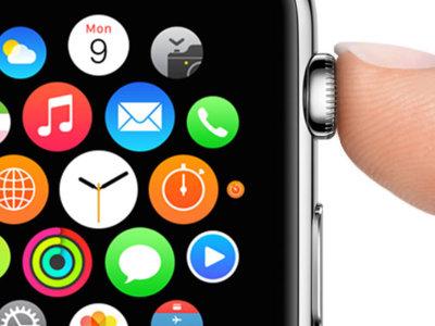 Así funciona la multitarea del Apple Watch