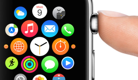 Así funciona la multitarea del Apple Watch